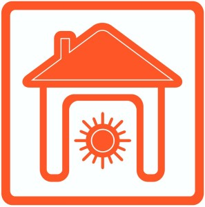 Cheaper home heating oil tips