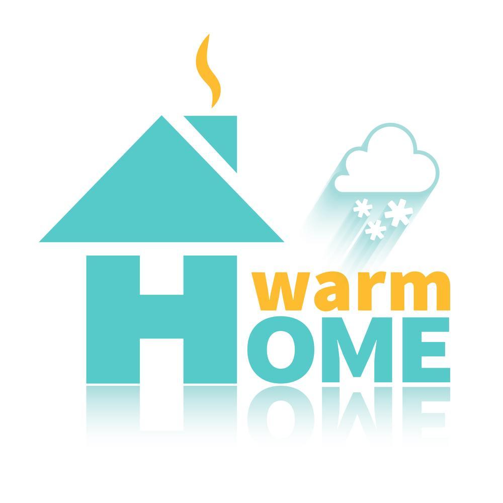 Home Heating Oil S Vt Homemade Ftempo