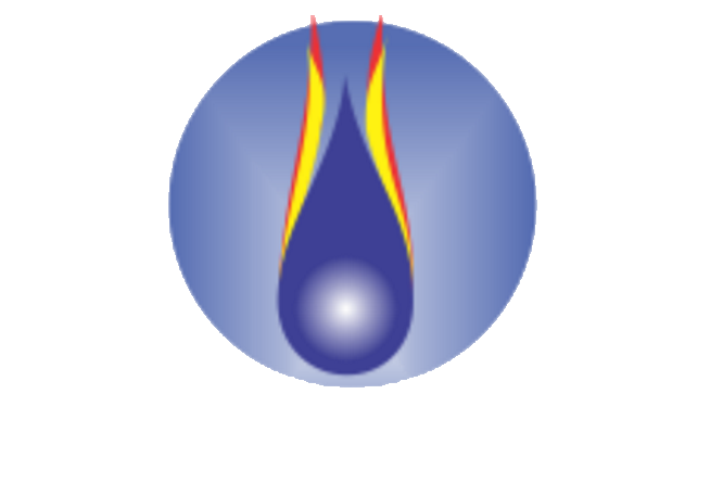 Cheapest Home Heating Oil Logo Mobile – Cheapest Home Heating Oil