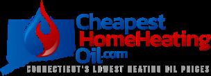 oil prices in uncasville ct